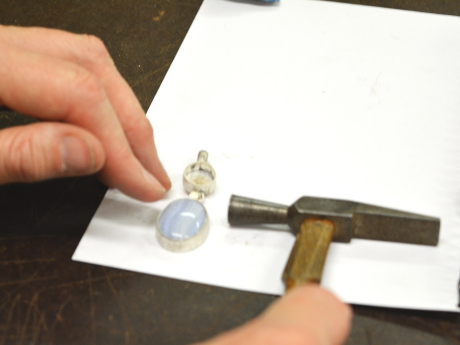 05_Silver__Smithing_Course_Gallery_20200030.jpg